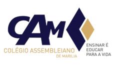 Colégio Assembleiano de Marília