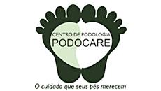 Podocare | Centro de Podologia